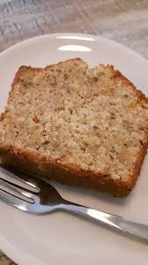für marzipan liebhaber marzipan kuchen marzipankuchen