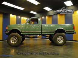Beautiful Lifted Trucks For Sale In Mo | EasyPosters Midwest Custom Trucks Cars Customizing Moberly Mo 6 Door For Sale The New Auto Toy Store Lifted In Texas Craigslist All Car Release And Used For Bob Baker Chrysler Jeep Dodge Ram Vehicles With Keyword Lifted In Clinton Mo Jim Falk Motors Laura Ford Of Sullivan St Louis Area East Truck Center Viper Motsports Jeeps Suvs Gallery Photo Mccosh Chevrolet Buick Gmc Cadillac Columbia Missouri Near 96 Ranger 40 All Manuallifted And Trail Ready Dmissouri Warrenton Select Diesel Truck Sales Dodge Cummins Ford
