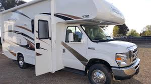 Top 25 Auburn, CA RV Rentals And Motorhome Rentals | Outdoorsy Top 25 Auburn Ca Rv Rentals And Motorhome Outdoorsy Winross Inventory For Sale Truck Hobby Collector Trucks Monarch Linen Uniform Westsb Ryder Rental Leasing Car 2481 Otoole Ave North Specials California Opendoor Studio Prop Oak Bay News February 12 2016 By Black Press Issuu Choose The Right Car Your Wheelchair With A Florida Wheelchair Messenger Services Ltd Opening Hours 4710 78th Avenue Se