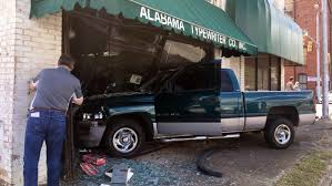 Truck Crashes Into Typewriter Repair Shop In Downtown Birmingham The Top 6 Risk Areas Of Work Trucks Linex Rugged Liner Under Rail Net Bed Kit Lik 17lik56 Knapheide Truck Equipment Company Birmingham Al 205 32636 Larry Puckett Chevrolet In Prattville A Millbrook Selma H And Accsories Huntsville Al The Best Of 2018 Discover The Ram 2500 Jim Burke Cdjr Tuscaloosa New Used Cars Trucks For Sale Near Hoover Hh Home Accessory Center Hueytown Google Tnt Outfitters Golf Carts Trailers Ford Hard Rolling Cover For F150 Tonneau Cdc Your No1 Stop All
