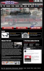 Trick Trucks Chantilly; - Best Image Of Truck Vrimage.Co Halloween Arrives Early With Two Parties On Sunday Oct 27 Blackout Diesel Trucks Drag Racing Edgewater 2013 Youtube Long Time Site Stalker Newer Member Eatsleeptacos Takeover Lair This Slammed 1962 Chevrolet C10 Will Have You Rethking Longbed The Worlds Most Recently Posted Photos Of 07020 Flickr Hive Mind Girls Leap From Balcony As Fire Rips Through Nj Dance Studio Nbc Trick Trucks Glitter Ash Wednesday Churches Show Lgbtq Support Fox News Ford Powerstroke 60 Byron Diesel Drags Kyle Ray Scores Huge Cacola 100 Challenge Cup Xlii Win Colorado Quick8 Q2 Hoboken Travels Juice Journey In Girl