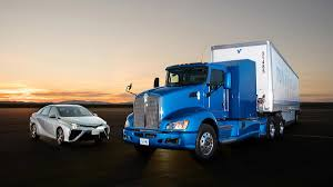 Toyota Develops Fuel Cell Driveline For Trucks – Iepieleaks Everything You Need To Know About Truck Sizes Classification Early 90s Class 8 Trucks Racedezert Daimler Forecasts 4400 68 Todays Truckingtodays Peterbilt Gets Ready Enter Electric Semi Segment Vocational Trucks Evolve Over The Past 50 Years World News Truck Sales Usa Canada Sales Up In Alternative Fuels Data Center How Do Natural Gas Work Us Up 178 July Wardsauto Sales Rise 218 Transport Topics 9 Passenger Archives Mega X 2 Dot Says Lack Of Parking Ooing Issue Photo Gnatureclass8uckleosideyorkpartsdistribution