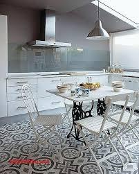 carrelage cuisine sol leroy merlin stickers carrelage sol stickers carreaux de ciment leroy merlin