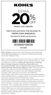 Eatstreet Coupon Code Nov 2015 Pacsun Just For You 10 Off Milled Kohls Coupon Extra 5 Online Only Minimum Bbedit 11 Coupon Scents And Sprays Code Pm Traing Clutch Band Promo Farfetch Not Working Best Discount Shoe Stores Nyc 25 Codes Top November 2019 Deals Dingtaxi Cheap Bridal Shops Near Me Super Wheels Coupons Lins Buffet Ncord Dicks Coupons For Mens Basketball Sneakers Blog Saks Fifth Avenue Promo October 30 Pinned May 30th 20 Off 100 At Outlet Or A Great Read Great Clips Text