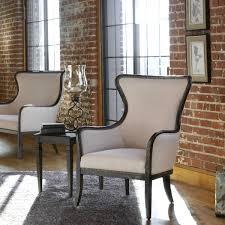 100 Country Interior Design Modern Interior Design Pairings Carolyn Kinder International