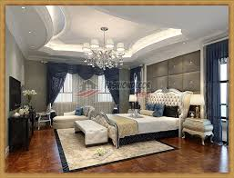 Awesome Bedroom Designs And Ceiling Ideas Models 2017