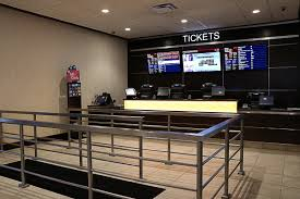 Gurnee Movie Theatre | Marcus Theatres Trip To The Mall Gurnee Mills Il Opry Announces More Than 60 New Additions Its Fashion Do Business At A Simon Property Vf Outlet Affordable Brand Name Clothing For Women Men Kids Baby Deerfield Wedding Venues Reviews In Chicago Back School Shopping Lake County Visit Blog Oltre 25 Fantastiche Idee Su Mills Pinterest Bambino Abercrombie Kids Authentic American Since 1892 14 Stores With Best Laway Programs