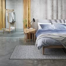 Buy Design Project By John Lewis No049 Bedroom Furniture Range Online At Johnlewis