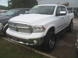 Weaver Motors Of Kirbyville | Vehicles For Sale In Kirbyville, TX 75956 Pincher Creek Used Vehicles For Sale 2017 Ford F150 Lariat At Atlanta Luxury Motors Serving Metro Our Inventory Ag Cars Truck Parts Drill Motor Used Rc Car Hacked Gadgets Diy Tech Blog 2012 4wd Supercab 145 Xlt Ez Red Us 2599500 In Ebay Cars Trucks Austins La Habra Ca Dealer Truck Engines For Sale Best Diesel Engines Pickup The Power Of Nine