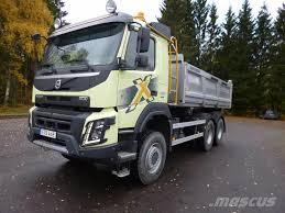 Volvo FMX EURO 6 OBS Miltal 577mil 6x6 Tippbil - Tipper Trucks ... Man Tga33410 6x6 Price 35164 2003 Crane Trucks Mascus Ireland Filedodge Wc62 Truck Usa 3338658 Pic2jpg Wikimedia Commons Velociraptor 6x6 Hennessey Performance The 16 Craziest And Coolest Custom Trucks Of The 2017 Sema Show Military Army Truck At Oakville Mud Bog Youtube Filem51 Dump 5ton Pic2jpg Surplus Vehicles Army Military Parts Largest New Used 7th And Pattison What Would Be Your Apocalyptic Vehicle I Pick This Arctic Cariboo