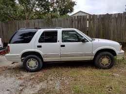 Cash For Cars Myrtle Beach, SC   Sell Your Junk Car   The Clunker ... Cash For Cars Laurens Sc Sell Your Junk Car The Clunker Junker Craigslist Moses Lake Wa Used Vehicles Sale By Owner Uber For Rent Homes In Florence Sc Houses Clayton Of Photos Rocketeer 7 57roc32764eh Oklahoma City Best By Decatur Alabama Deals Greer Columbia Jud Kuhn Chevrolet Little River Dealer Chevy