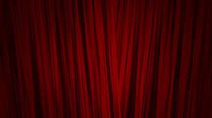intro sans texte a telecharger gratuite hd rideau theatre