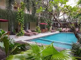 Best 25 Bali Garden Ideas On Pinterest Balinese Garden . With Bali ... Balinese Home Design 11682 Diy Create Gardening Ideas Backyard Garden Our Neighbourhood L Hotel Indigo Bali Seminyak Beach Style Swimming Pool For Small Spaces With Wooden Nyepi The Day Of Silence World Travel Selfies Best Quality Huts Sale Aarons Outdoor Living Architecture Luxury Red The Most Beautiful Pools In Vogue Shamballa Moon Villa Ubud Making It Happen Vlog Ipirations Modern Landscape Clifton Land Water
