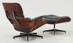 A Charles & Ray Eames