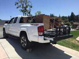 Bed Extender F150 by Bed Extender Tacoma World