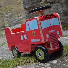 Fire Engine Ride On Toy By Simply Colors | Notonthehighstreet.com American Plastic Toys Fire Truck Ride On Pedal Push Baby Kids On More Onceit Baghera Speedster Firetruck Vaikos Mainls Dimai Toyrific Engine Toy Buydirect4u Instep Riding Shop Your Way Online Shopping Ttoysfiretrucks Free Photo From Needpixcom Toyrific Ride On Vehicle Car Childrens Walking Princess Fire Engine 9 Fantastic Trucks For Junior Firefighters And Flaming Fun Amazoncom Little Tikes Spray Rescue Games Paw Patrol Marshall New Cali From Tree In Colchester Essex Gumtree