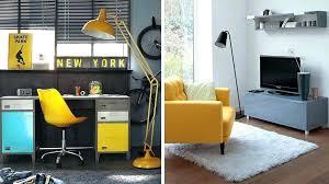 chambre ado deco york deco chambre york trendy chambre york deco stunning deco