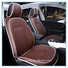 Comfortable Padded Car Seat Covers Back Support Padded Car Seat ... Toyota Wish Accura Synthetic Leather Seat Cover 11street Malaysia Amazoncom Super Pdr Luxury Pu Leather Auto Car Seat Covers 5 Seats Suv Truck Cushion Front Bucket Fitted For Cars Cheap Faux Black Leatherette For Clazzio 2016 2018 Toyota Prius Priuschat Newsfeed Truck Leather Seat Covers Truckleather Shop Oxgord Synthetic 23piece And Van Interiors Classic Soft Trim