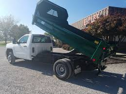Elper's Truck Equipment 8136 Baumgart Rd. Evansville, IN Truck ... 2018 Ram Trucks Harvest Edition 1500 2500 3500 Models Evansville Ford Vehicles For Sale In Wi 536 Gallery Zts Auto Truck Accsories Car And Lexington Ky Best 2017 Bak Industries Tonneau Covers Bed 2015 Toyota Tacoma Compact Pickup Review Avaleht Facebook Elpers Equipment In Light Medium Heavy Minco Beranda