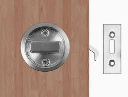 Door : Barn Style Door Locks Stunning Pocket Door Privacy Lock ... Sliding Barn Door Locks Cipher Glass Doors Antique Knobs And Full Hdware Latch Fb8e5554b321a5 Now You Can Have Privacy With The New Lock For Sliding Barn Doors For Steel Locking Mechanism 3 1 2 In Rolling Track Lowes Everbilt The Home Depot Epbot Make Your Own Cheap Best 25 Door Hdware Ideas On Pinterest Diy Fniture Pocket Kit Hinges Nice Lock Med Art Design Posters Fsb Lever And Key Youtube