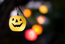 Westbury Gardens Halloween by Find Halloween Costumes On Long Island Ny