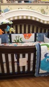 Monsters Inc Baby Bedding by 10 Best Baby Items Images On Pinterest Baby Items Baby Boy