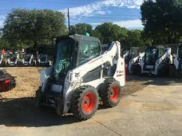 Bobcat Dealer Dallas, Texas | Skid Steer Loaders, Used Excavators ... Craigslist Kansas City Missouri Used Cars Trucks And Vans For Dodge Classic Sale Classics On Autotrader Car Dealership Mansfield Tx North Texas Truck Stop Scam List 102014 Vehicle Scams Google Fresh Modern Houston Tx And F 27232 East By Owner Image 2018 Ford F100 Mission San Marcos Under 3500 In Harvey Ravaged Cars Trucks Bad Drivers Good Automakers 700 On Worth Millions Pro