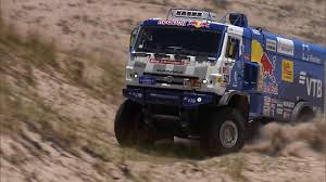2018 Dakar Rally: Eduard Nikolaev Continues To Lead Trucks After ... Ascon Sponsors Kamaz Master Sport Truck Rally Team Dakar Loprais News 3 Truk Renault Unjuk Gigi Di Ajang 2018 Daf Cf 200613 Pinterest Desert Aassins Come Out Swing At Score Laughlin Remote Controlled Trucks Cporate Will Take Part In What About The Us Chevrolet Shows Second Colorado Sets Sights On Success Cc Global 2017 Museum Days Raid Kingsize Jessi Combs Nicole Pitell Win 1st Parcipation 4x4truck Class
