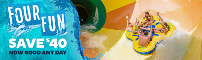 Pocono Waterparks   Four4Fun Water Park Deals Poconos Injury Outlook For Bilal Powell Devante Parker Sicom Tis The Season To Be Smart About Your Finances 4for4 Fantasy Football The 2016 Fish Bowl Sfb480 Jack In Box Free Drink Coupon Sarah Scoop Mcpick Is Now 2 For 4 Meal New Dollar Menu Mielle Organics Discount Code 2019 Aerosports Corona Coupons Coupon Coupons Canada By Mail 2018 Deal Hungry Jacks Vouchers Valid Until August Frugal Feeds Sponsors Discount Codes Fantasy Footballers Podcast Kickin Wing 39 Kickwing39 Twitter Profile And Downloader Twipu