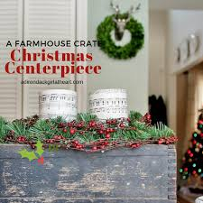 The Cheapskates Guide To Christmas Decorating And Gift Buying The