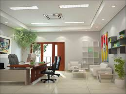 Modern Unique Office Ceiling Lighting Design: Http://www ... Tips For Interior Lighting Design All White Fniture And Wall Interior Color Decor For Small Home Office Lighting Design Ideas Interesting Solutions Best Idea Home Various Types Designs Of Pendant Light Crafts Get Cozy Smart Homes Amazing Beautiful With Cool Space Decorating Gylhomes Desk Layout Sales Mounted S Track Fixtures Modern
