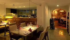 restaurant gästehaus spinne deutschland neustadt an der