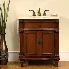 52 Inch Single Sink Bathroom Vanity by Traditional Bathroom Vanity Cabinets On Sale With Free Shipping