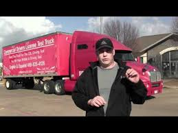 Ripoff Report | CDL TEST TRUCK Complaint Review ALLEN, Texas Long Motor Buses Third Party Cdl Skills Testing Dot Makes Changes To Driver Medical Exams Blackbird Clinical Services Tips For Truck Drivers In Minnesota Bay Transportation News Cdl Driving Schools In Nj Best Image Kusaboshicom Traing Learn How Goldline Can Help You Train Easy Truck Rental For Towing Google Exam Prep Commercial Driver License Traing Drivers Wikipedia Becoming A Getting Your Jobs Veterans Gi Class Road Test Backing Parallel Park Garland Texas Video Mesa Az Physical Phoenix