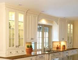 cabinet puck lighting installation cabinet lighting