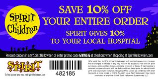 Spirit Halloween Fresno Ca Number by Spirit Halloween Sacramento Ca