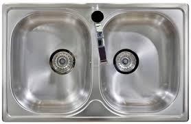 kitchen inspiring kitchen sink smells bathroom sink smells how