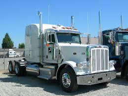 PacLease – Peterbilt Pacific Inc. 199 Lease Deals On Cars Trucks And Suvs For August 2018 Expert Advice Purchase Truck Drivers Return Center Northern Virginia Va New Used Voorraad To Own A Great Fancing Option Festival City Motors Pickup Best Image Kusaboshicom Bayshore Ford Sales Dealership In Castle De 19720 Leading Truck Rental Lease Company Transform Netresult Mobility Ryder Gets Countrys First Cng Trucks Medium Duty Shaw Trucking Inc