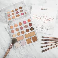 Carli Bybel Halloween 2015 by The Beauty Bybel
