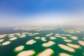100 Water Discus Hotel Dubai The Architectural Wonders Of That Never Happened