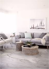 100 Zen Inspired Living Room Ideas Singapore Interior Design