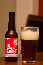 Brewdog Sink The Bismarck 41 by Brewdog Three Floyds Please Beers And Ears