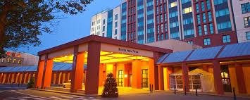 chambre hotel york disney disney s hotel york disneyland hotels