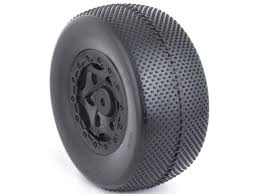 Gridiron II Wide SC (Soft) Short Course Truck Tires PreMounted On ... Goodyear Offers Unicircle Treads For Widebase Truck Tires Tire Raptor True Scale Body Offsets Wide Stance 42018 Silverado Sierra Mods Gmtruckscom 19992018 F250 F350 Wheels Tires 1970 Dodge Sweptline Diamond Back With 3 14 White Walls On The 114 Fulda Multitonn 2 Ucktrailer Accsories Coinental Commercial Vehicle Hdl2 Eco Plus Wide Base Helo Wheel Chrome And Black Luxury Wheels Car Suv Trailer Parts Unlimited Offers A Variety Of Truck Trucks Carrying Oversize Load Sign From Antofagasta To Best Size Rims Page Tacoma World Things You Should Know Before Buying 12 Youtube