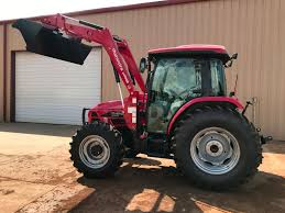 2017 Mahindra M-POWER 85P WAG TIRES City TX North Texas Equipment 2 Goodyear Dt710 Tractor Tires Item Az9003 Sold Septe Product Spotlight Rc4wd 22 Mud Basher Tires Big Squid Rc Dirt Every Day Episode 74 Florida Life On Tractor Photo Pics Of Big Ass Trucks Page 13 Chevy Truck Chappell Tire Sevice Need Road Side Assistance Call Us And Were Getting The Last With Ready To Haul Down Ag Otr Cstruction Passneger Light Truck Wheels Mtaing What You Know How Tell When Its Time For New Heavy Slc 8016270688 Commercial Mobile 149 28 Samson Tractor Tires Auctions Online Proxibid
