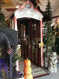 Spirit Halloween Richmond Va by 100 Spirit Halloween Locations 100 Halloween City Locations