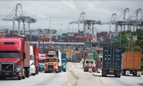 Truck Tonnage Index Increased 2.9% In January | Fleet News Daily Ata Truck Tonnage Index Up 22 In April 2018 Fleet Owner Rises 33 October News Daily Tonnage Increased 2017 Up 37 Overall Reports Trucking Updates The Latest The Industry Road Scholar Free Images Asphalt Power Locomotive One Hard Excavators 57 August Springs 95 Higher Transport Topics Is Impressive Seeking Alpha Calafia Beach Pundit And Equities Update Freight Rates Continue To Escalate 2810 Baking Business