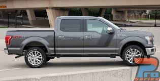 QUAKE 15 PACKAGE   Ford F150 Stripes   F150 Decals   F150 Vinyl Graphics 2018 Ford Guy Harvey Edition F150 New Ford Xlt Sport Special Edition Ecoboost 4 Door Pickup Kit Under Rear Seat No Arma15 The Police Responder Pursuitrated Pickup Is Ready To Hit Review 2015 First Drive Cadian Auto Little Movement In Fullsize Truck Sales As Fseries Continues Sideline Stripes Appearance Package 4d Supercrew Morton C20124 Mike Murphy Claims Pursuit Rated That Merits 2017 Xl Wstx Crew Cab 4wd 2016 V6 4x4 2011 Information
