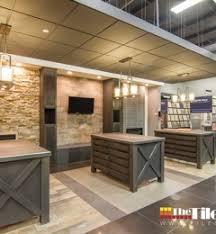 the tile shop 5219 de zavala rd san antonio tx 78249 yp