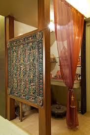 Varalakshmi Vratham Decoration Ideas Usa by 34 Best Puja Deco Images On Pinterest Puja Room Hindus And Room